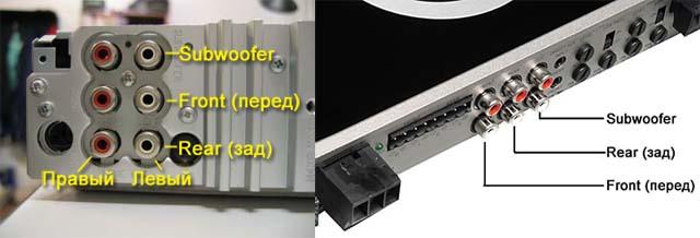 кабель ввгнг-ls 5х4 v ювэлт 2047
